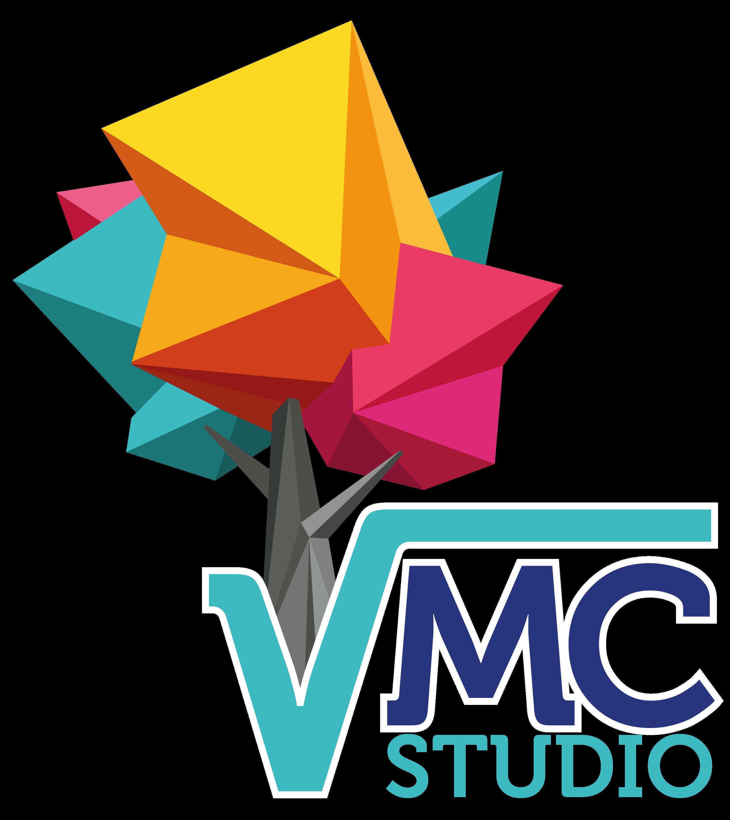 VMC ROMA